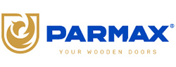 Cooperation, Parmax® Wooden Doors: Exterior and interior