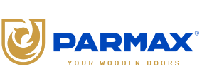 Parmax® Wooden Doors: Exterior and interior